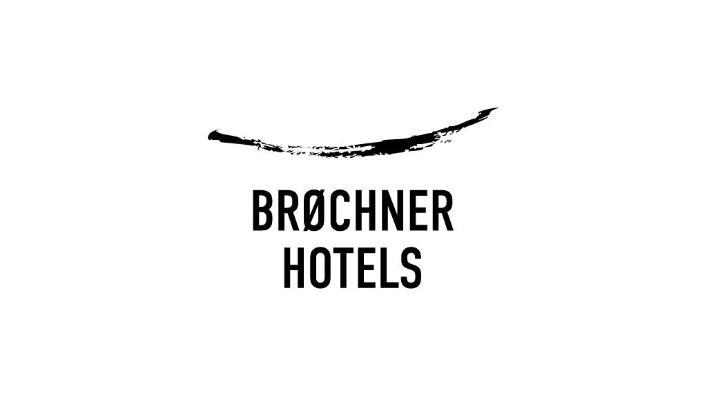 Brøchner Hotels