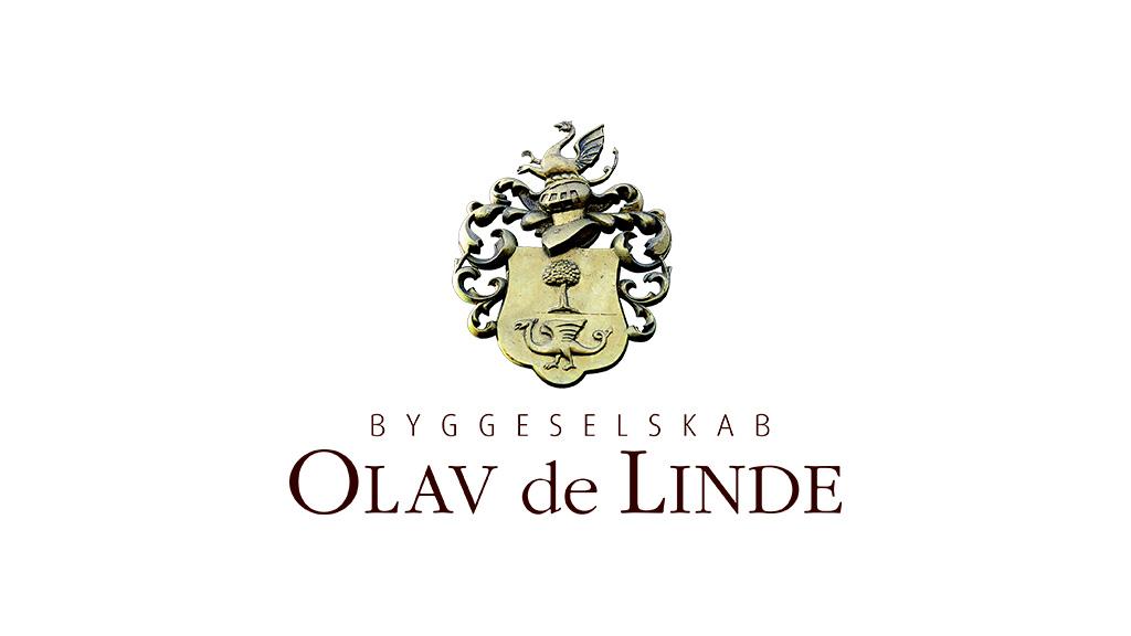 Olav de Linde