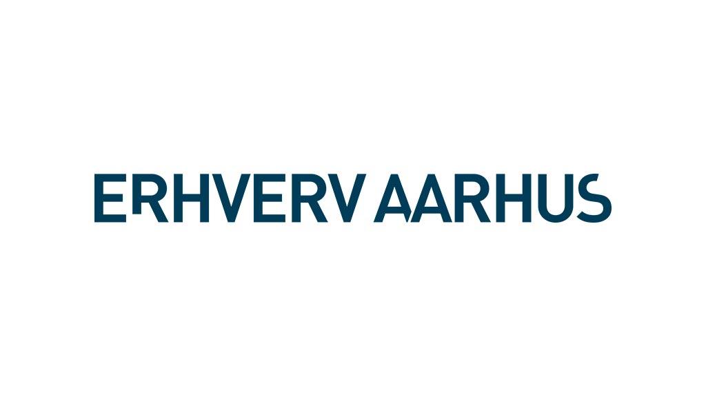 Erhverv Aarhus