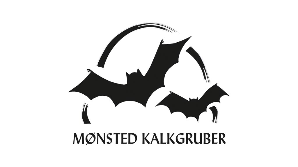 Mønsted Kalkgruber