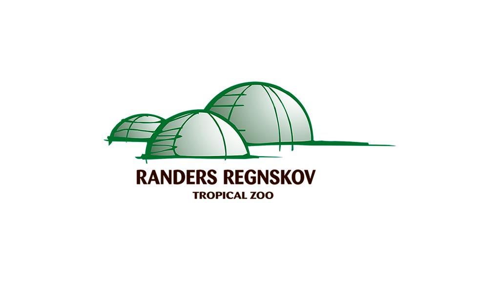 Randers Regnskov